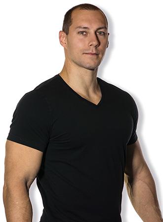 Simon Patz